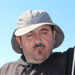Δημήτρης Σολωμονίδης