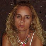 Ελένη Φούφα