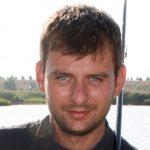 Νίκος Καραγιάννης